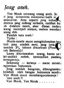 jang-aneh-soeara-merdeka-1946-01-10