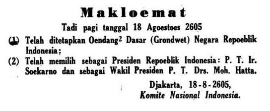 1945-08-20-makloemat