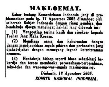 1945-08-20-makloemat2