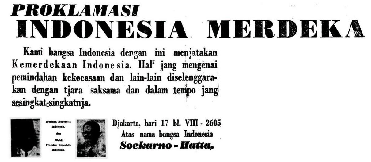 1945-08-20-proklamasi
